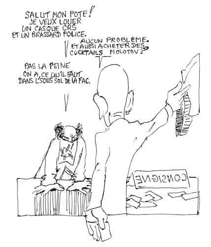 Alexandre-Benalla-rétrogradé.jpg