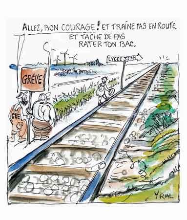 SNCF-en-grève.jpg