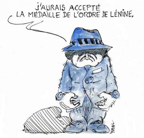 Piketty-légion-d'honneur (3).jpg