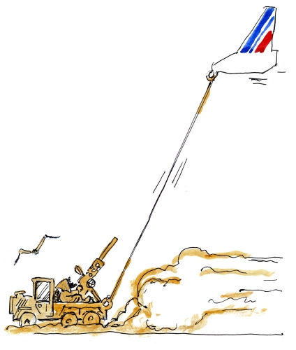 Air-France-2020.jpg