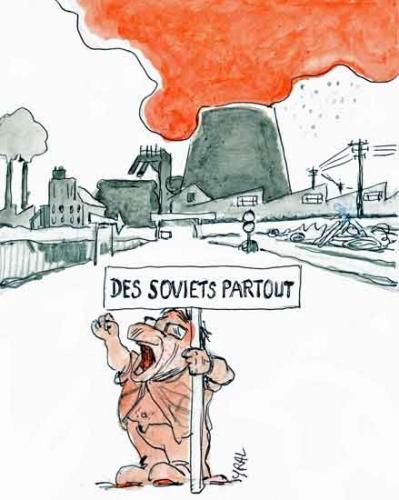ArcelorMittal,Florange,Hollande,site métallurgie,hauts fourneaux,crise de l'acier,crise économique,