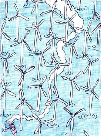 écologie,pollution,environnement,nature
