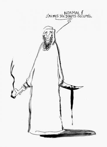 Bon-islamiste.jpg