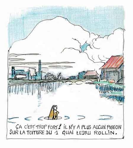 Montluçon-Petite-Sirène.jpg
