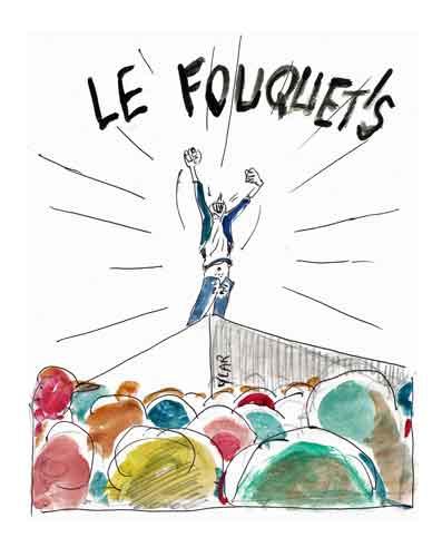 Macron-ambition-politique.jpg