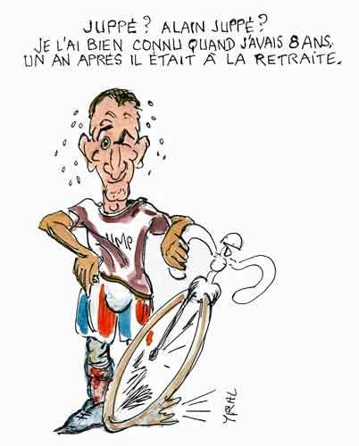 Alain-Juppé.jpg