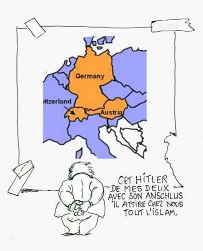Allemagne-frontières.jpg