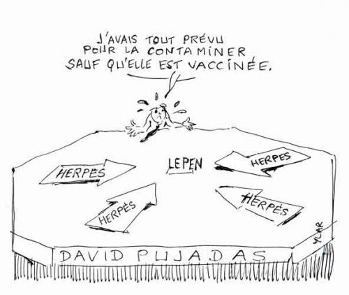 Marine-Le-Pen-France-2.jpg