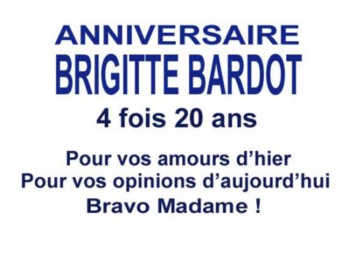 Brigitte-Bardot-anniversaire.jpg