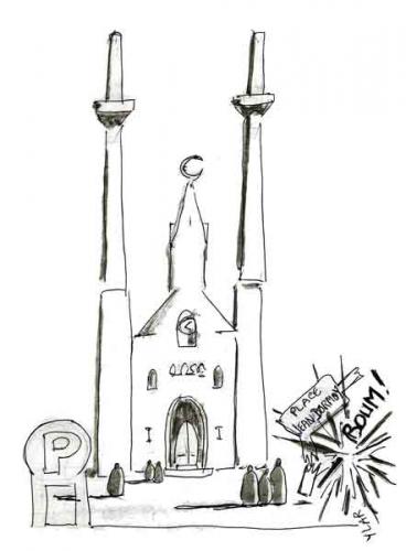 Eglises-agressées.jpg
