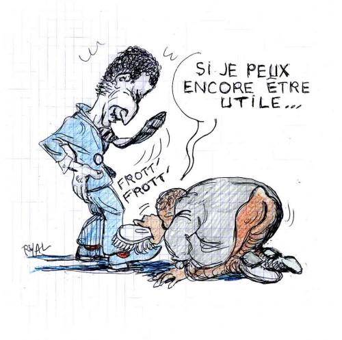 Claude-Allegre.jpg