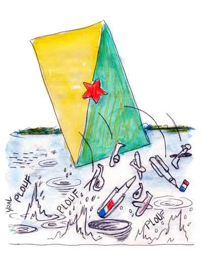 Guyane-guerre-d'indépendance.jpg