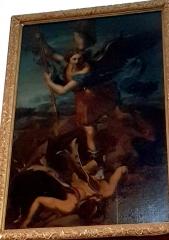 Eglise-Montmarault-peinture.jpg