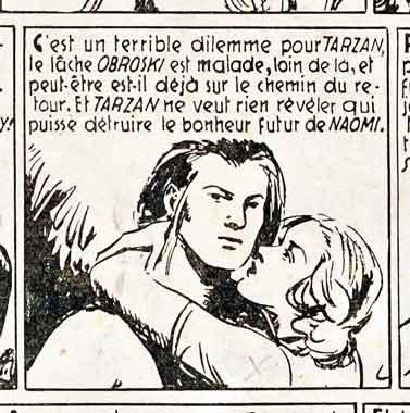 Tarzan-1942.jpg