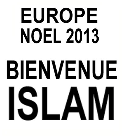 Mahomet,Coran,Charia,Sourates