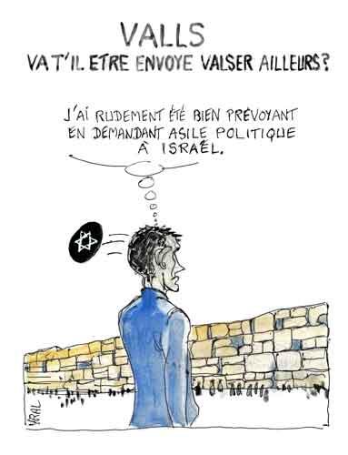 Valls-Israel.jpg