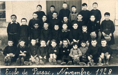 Photo-école-Parsac-garçons.jpg