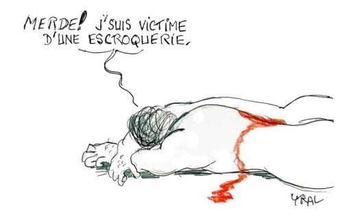 Nice,La Turquoise,Le Figaro,Restaurant d'Angleterre,Badinter,Taubira,bijouterie,braquage,délinquance,récidive
