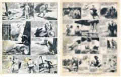 abbé pihan,loi 49-956,kid magazine,al uderzo,elvifrance,patterson,tangor,pif le chien,poïvet,bd,bd ancienne