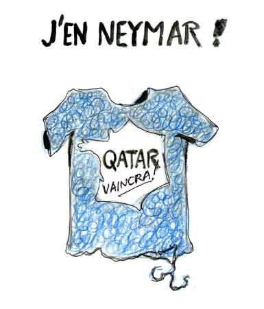 PSG-Neymar.jpg