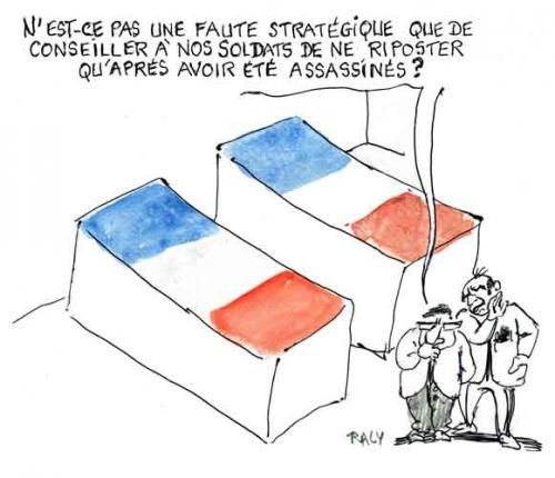 centrafrique,Bangui,Djotodia,Hollande,Chrétiens,musulmans,religion