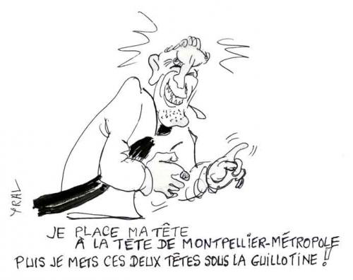 Philippe-Saurel-chez-Bourdin.jpg