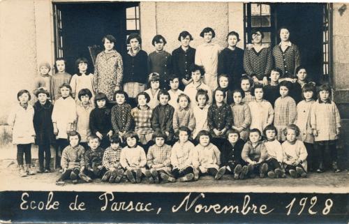 Photo--école-Parsac-filles.jpg