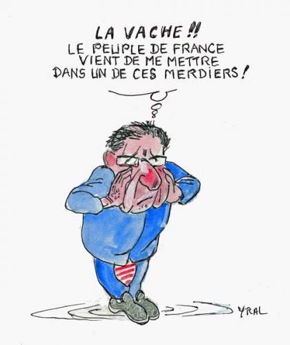 élection présidentielle 2012,2e tour élection présidentielle,résultat des élections présidentielles,François Hollande,PS