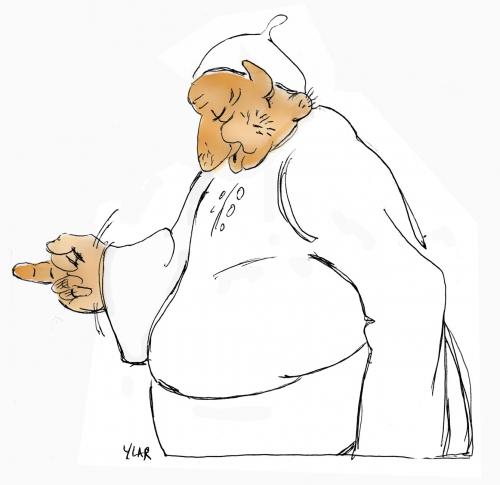Pape-François-homoséxualité.jpg
