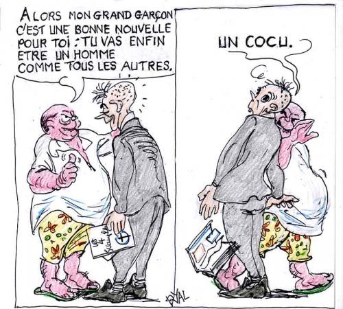 Mariage-des-prêtres.jpg