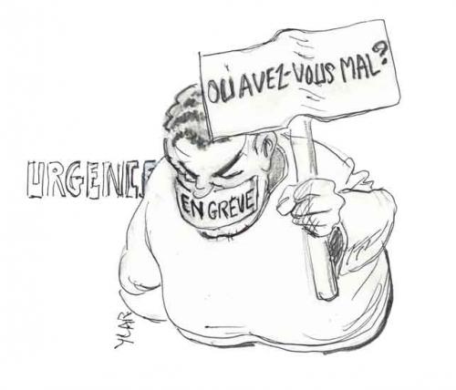 Médecins-urgentistes-grève.jpg