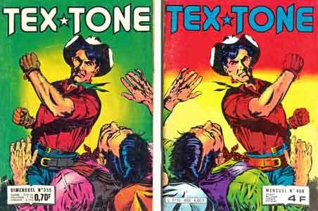 Tex-Tone-n°-355-et-468-.jpg