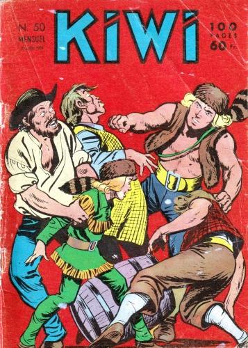 Bd,-Kiwi,-10-07-1959, couv..jpg