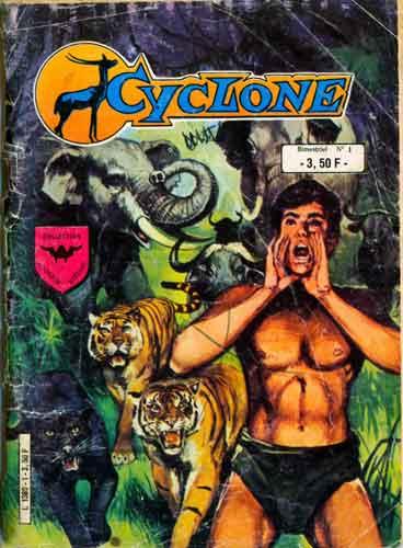 BD-Cyclone-1984.jpg