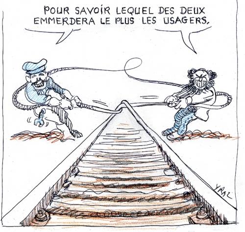 Grèves_SNCF.jpg