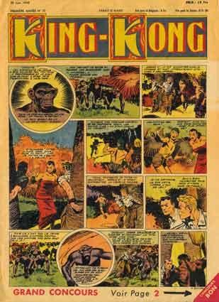 BD-King-Kong,-29-06-1948.jpg
