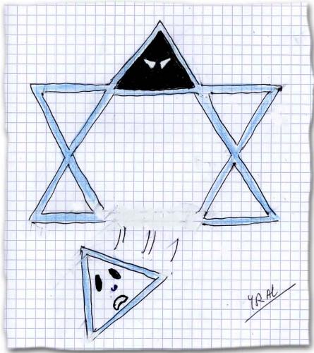 Elections-Israël-2009.jpg