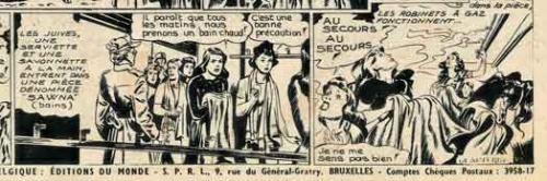 simone veil,panthéon,camps de la mort,himmler,sacrifice inconnu miloc,bd,bande dessinée ancienne,tarzan,doc jivaro,tarzanides du grenier