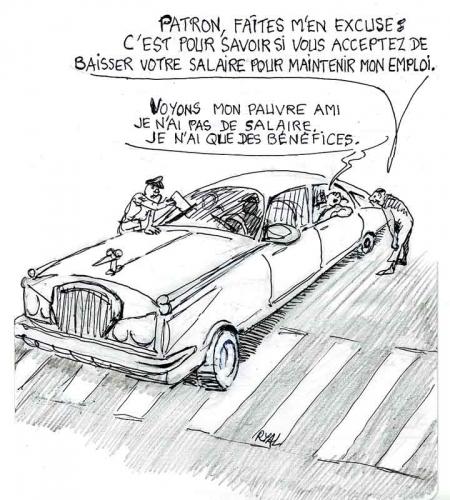 Salaire-des-patrons.jpg