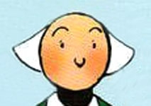 doc jivaro,bandes dessinées de collection