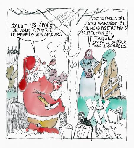 Veille-de-Noël,.jpg