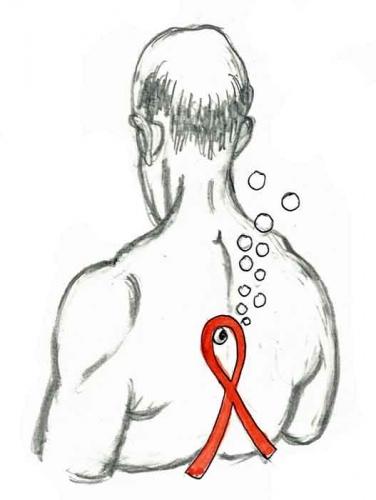 premier avril 2012,sidaction,sida,