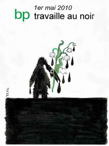Pollution-BP-2010.jpg