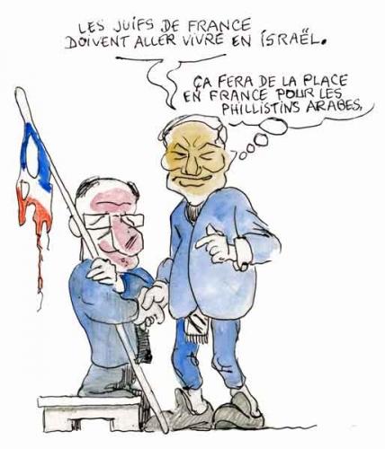 François Hollande,Benyamin Netanyhou,Israël,Palestine,politique,gouvernement Hollande