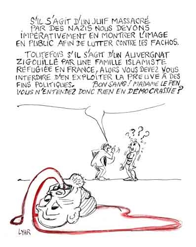 Marine-Le-Pen-immunité.jpg