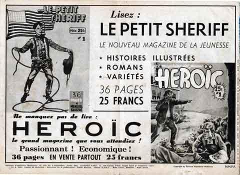 Amok-N°-25_1950_Le-Petit-Sheriff.jpg