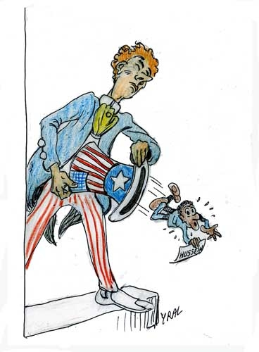 Elections-USA.jpg