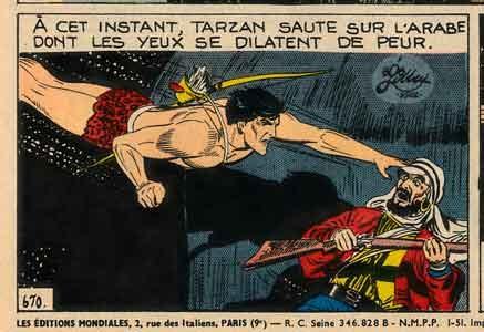 BD-Tarzan--20-01-1951-coul.jpg