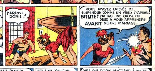 BD-L'Astucieux,-20-08-1947.jpg