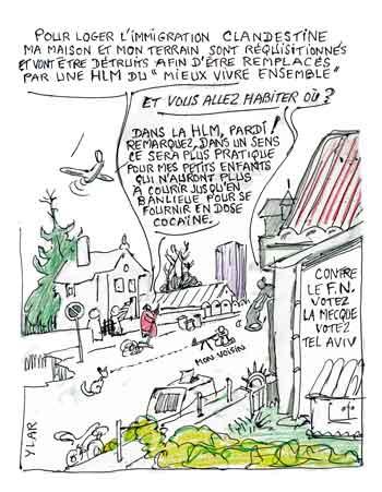 élections-départementales.jpg